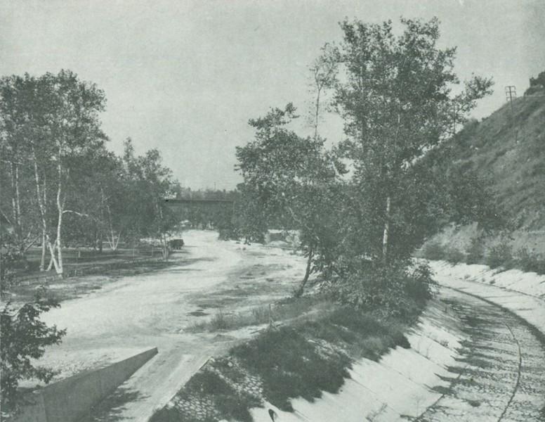 1961-01-02-CAHiPub-59a.jpg