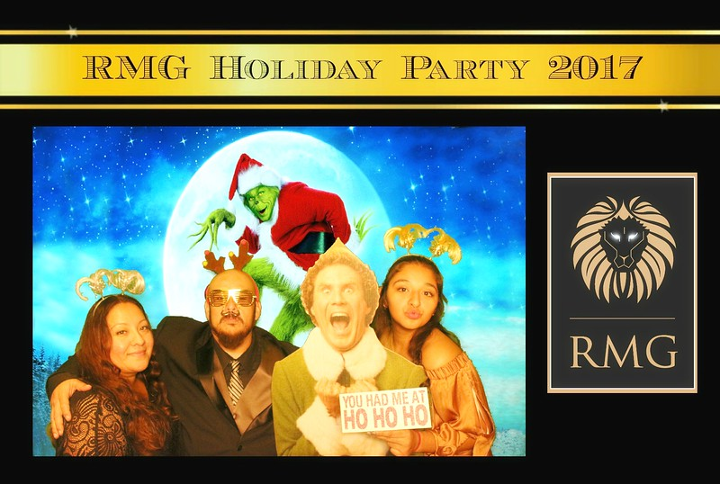 RMG Party (84).jpg