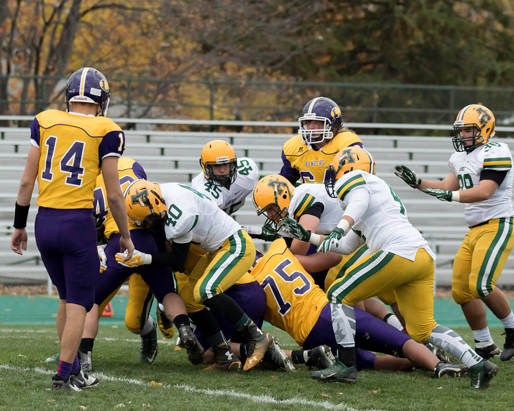 Amherst JV VS Lakewood-4.jpg