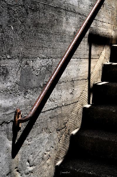 pipe rail 5-31-2013.jpg