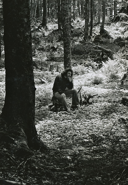 Photographs 1973_0035-2.jpg