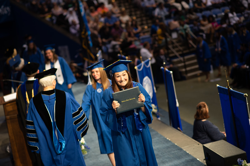 May 12, 2018 commencement -2026.jpg