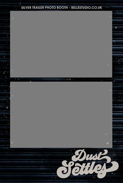 Silver Trailer Photo Booth 2up Print Design - Dust Settles v2.jpg