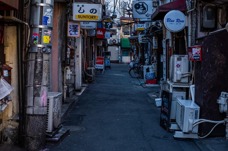 Tokyo -0452.jpg
