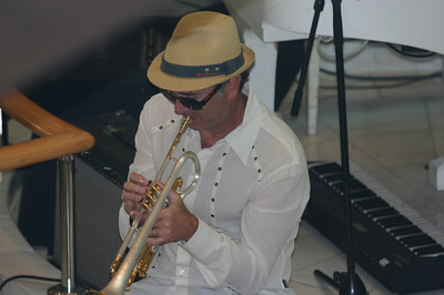 2009 Capital Jazz Supercruise III