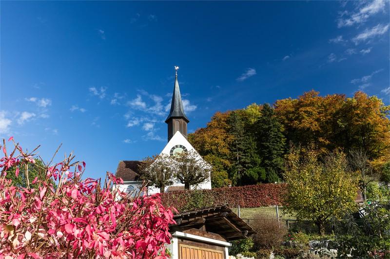 2016-10-22 Herbststimmung Aargau 0U5A1107.jpg