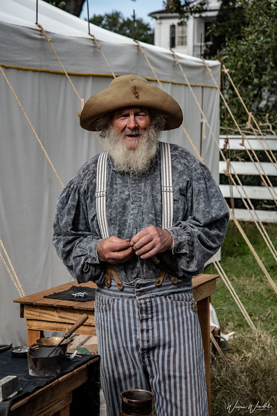20181117_Liendo_Plantation_Civil_War_Weekend_Musket-ball_Maker_750_9290.jpg