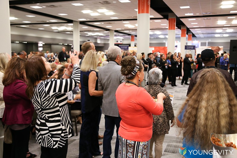 08-16-2017 Welcome Event ZG0022.jpg