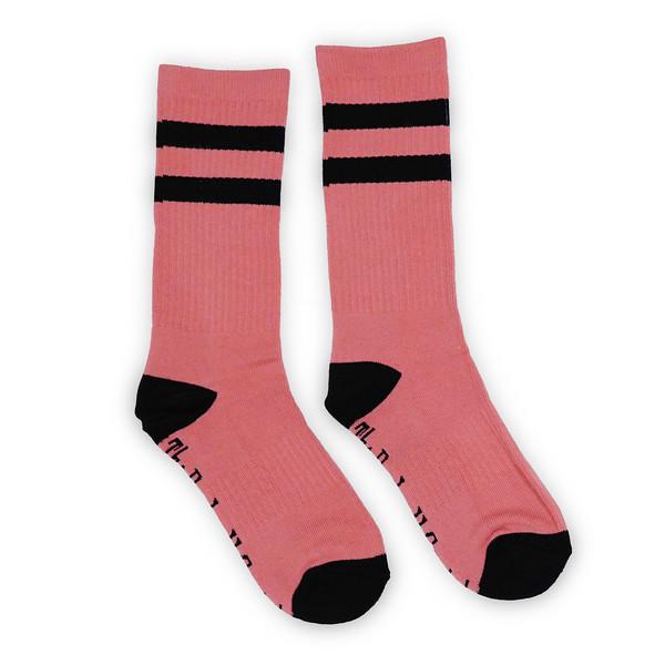 pinksocks.jpg