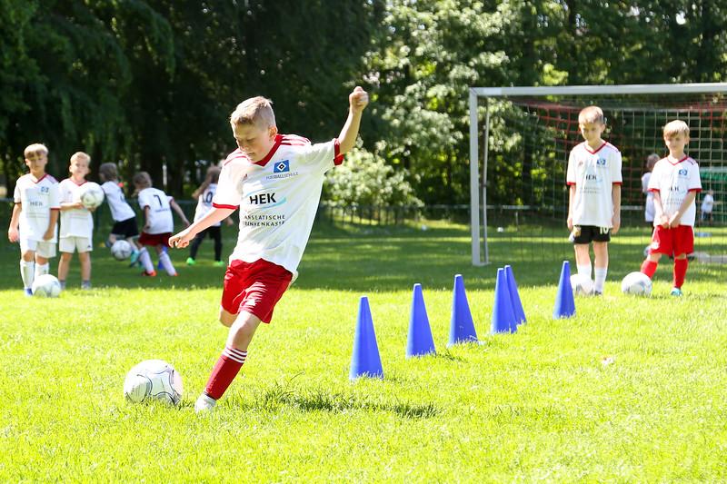 hsv_fussballschule-448_48048037232_o.jpg