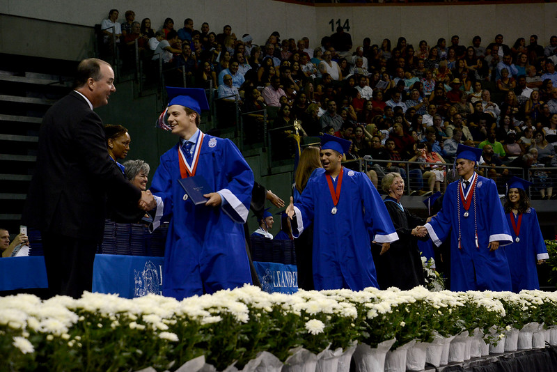 LHS-Graduation_018.jpg