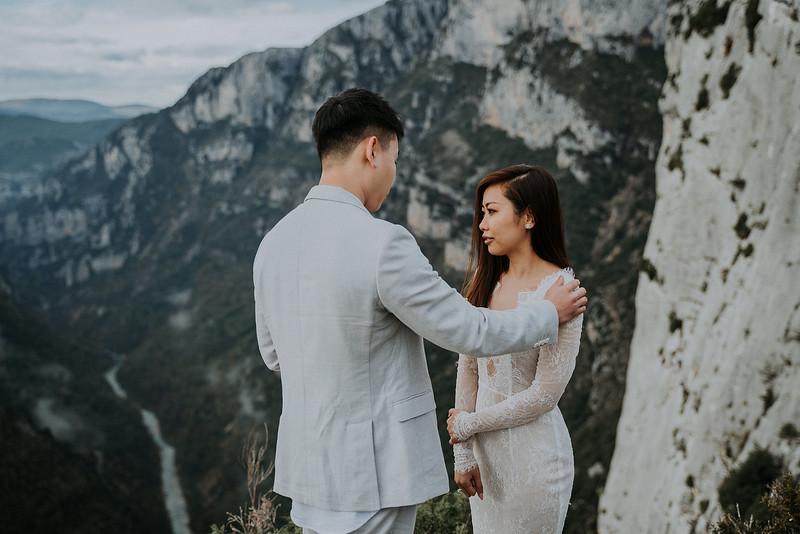 Tu-Nguyen-Destination-Wedding-Photographer-Rougon-South-of-France-Videographer-Ryan-Sophia-149.jpg