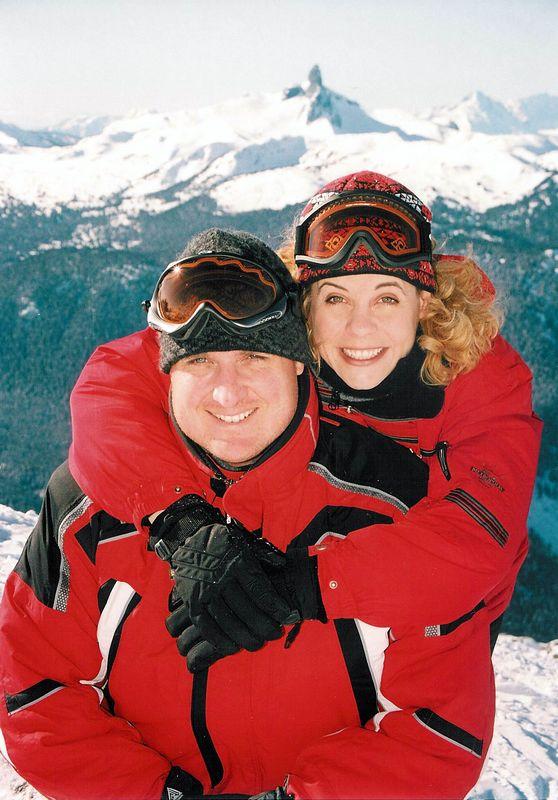 Whistler Peak pro 2.jpg