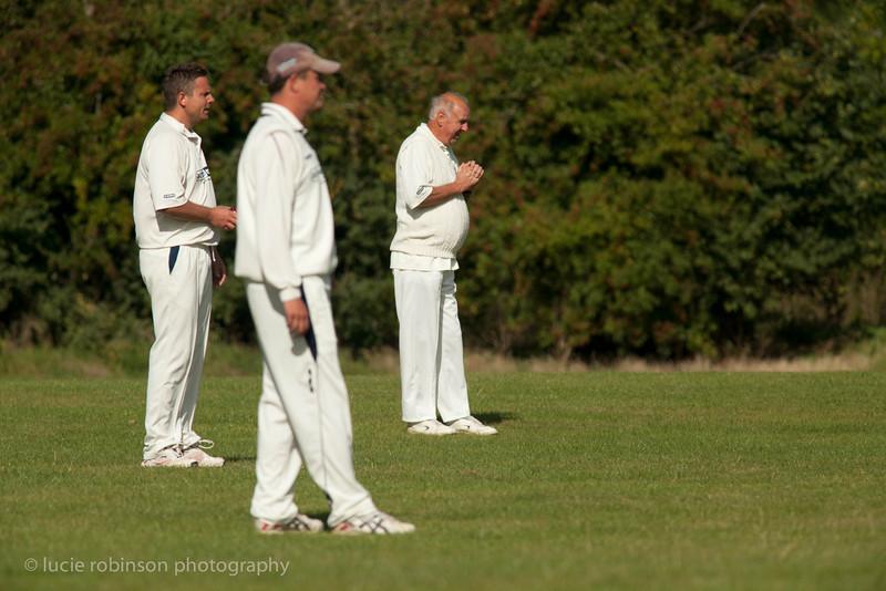 110820 - cricket - 299.jpg