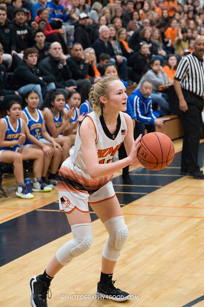 Varsity Girls Basketbal 2019-20-5036.jpg