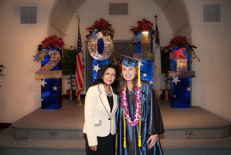 2011 CRBC Graduation Ceremony-388.jpg