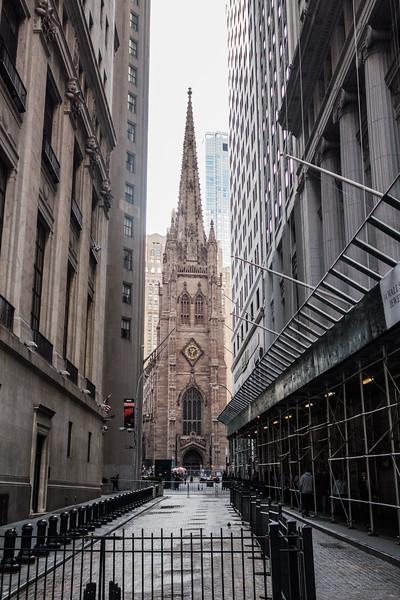 NY_12_093_New York.jpg