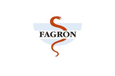 Fagron | Consulfarma - 07 de Junho
