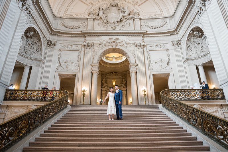 Vivian and Meir - wedding - Quick Look