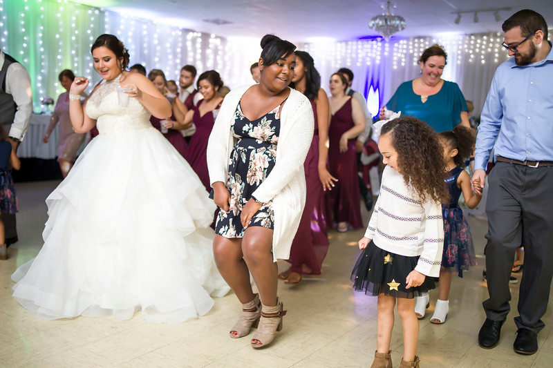 Marissa & Kyle Wedding (746).jpg
