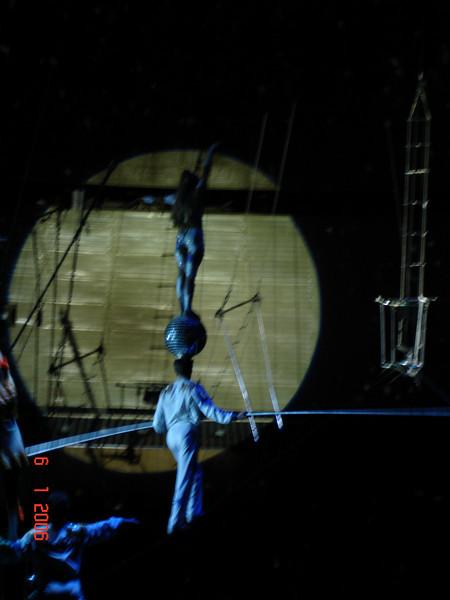 2006-01-06 Цирк с Капраловыми 32.JPG