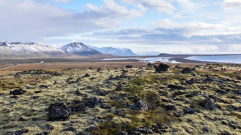 Iceland_2015_10_03_11_57_10.jpg