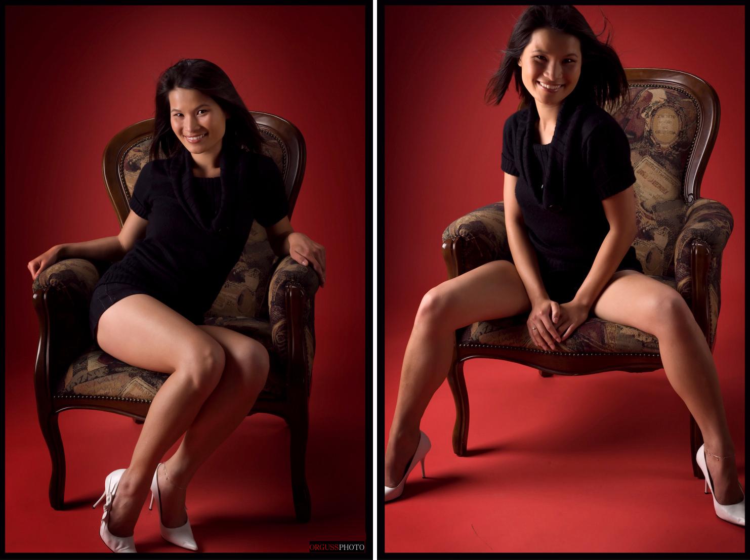 http://Orguss.smugmug.com/photos/297209694_hLSxY-X3.jpg