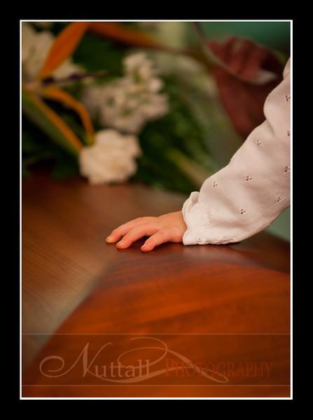 Lori Funeral 237.jpg