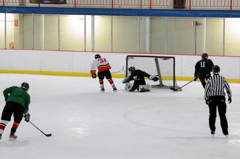 130223 Flames Hockey-085.JPG