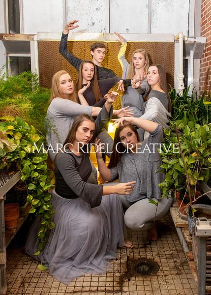 Broughton dance green house photoshoot. November 15, 2019. MRC_6750