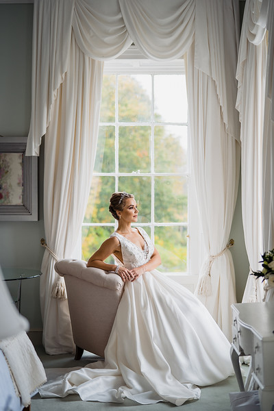 Bridal Elaine Barker10.jpg