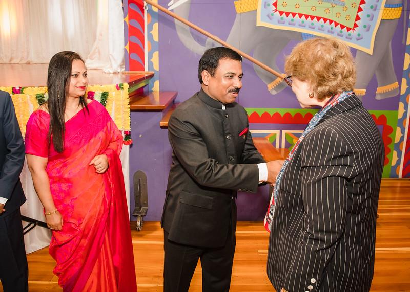 Indian National Day 2020 (Gala Dinner)-144.jpg