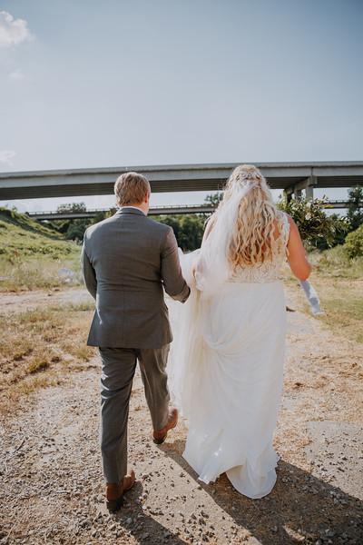 Tice Wedding-488.jpg