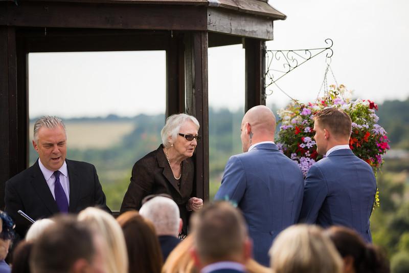 bensavellphotography_wedding_photos_scully_three_lakes (137 of 354).jpg
