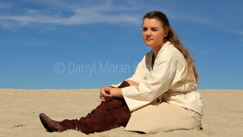 Star Wars A New Hope Photoshoot- Tosche Station on Tatooine (124).JPG