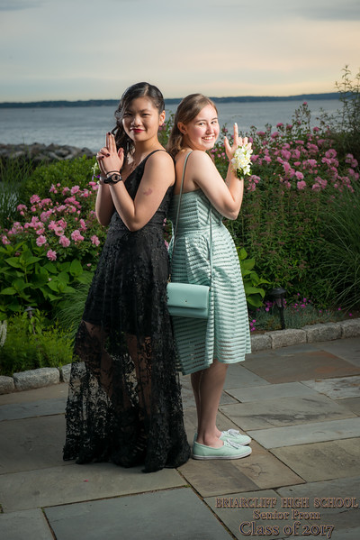 HJQphotography_2017 Briarcliff HS PROM-188.jpg
