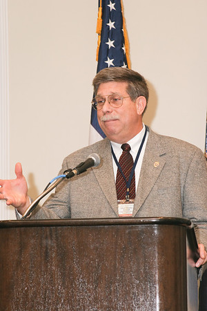 2007 VACP Annual Conference