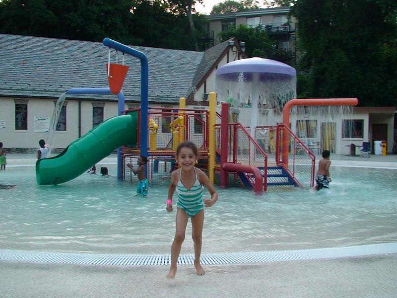 2008-summer 069.jpg