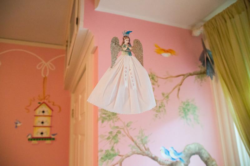 Birdie_Room-7475.jpg