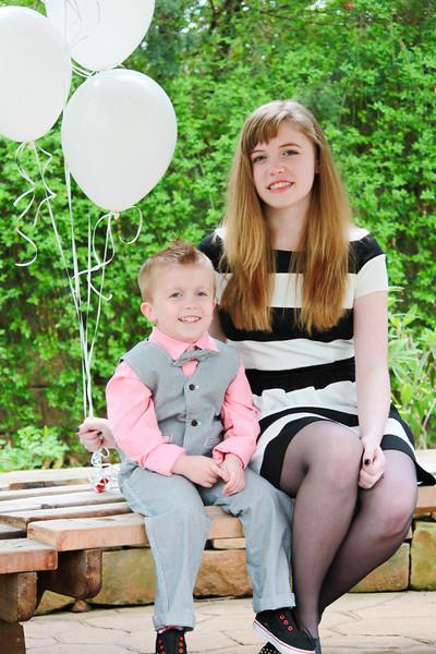 ERIN FAMILY SPRING 2014-16.JPG