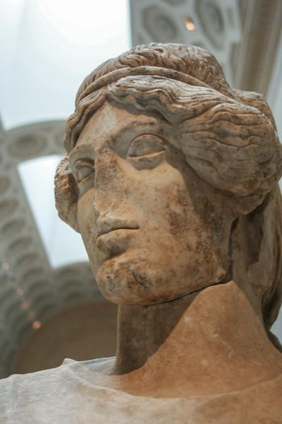 20090220 METROPOLITAN MUSEUM 013.jpg