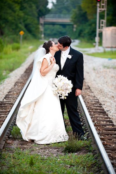 Alexandra and Brian Wedding Day-497.jpg