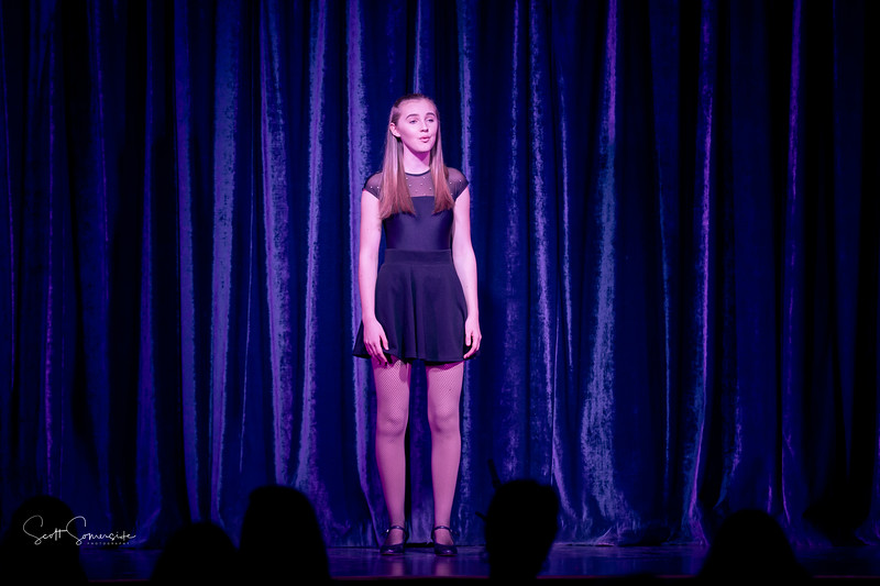 St_Annes_Musical_Productions_2019_159.jpg