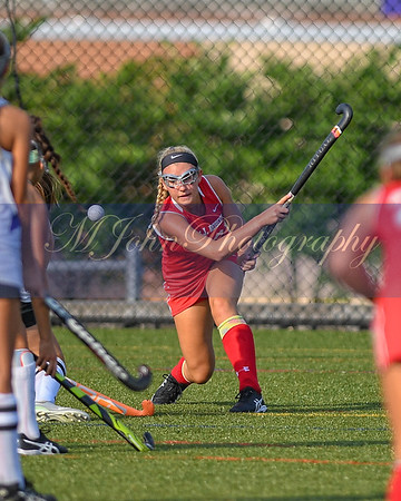 Field Hockey 2019