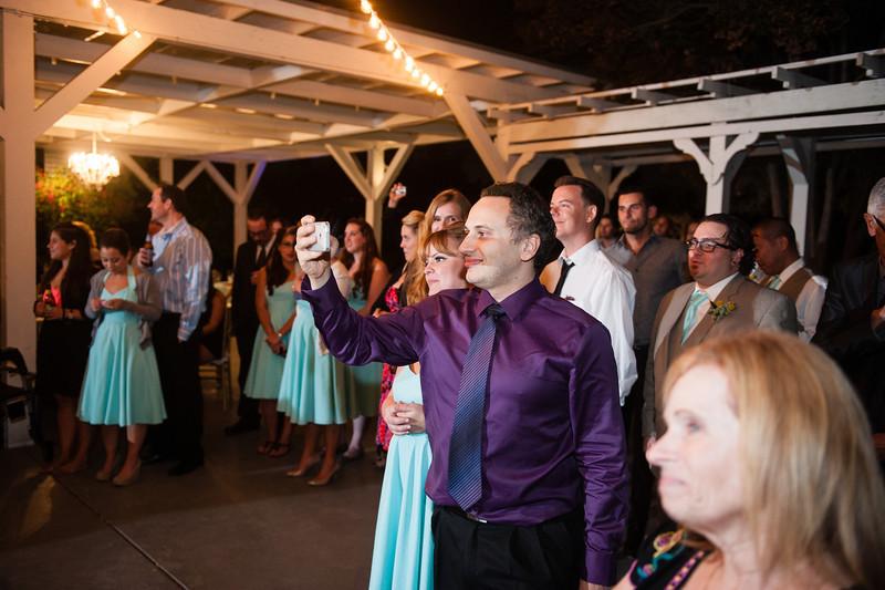 20131011-08-reception-200.jpg