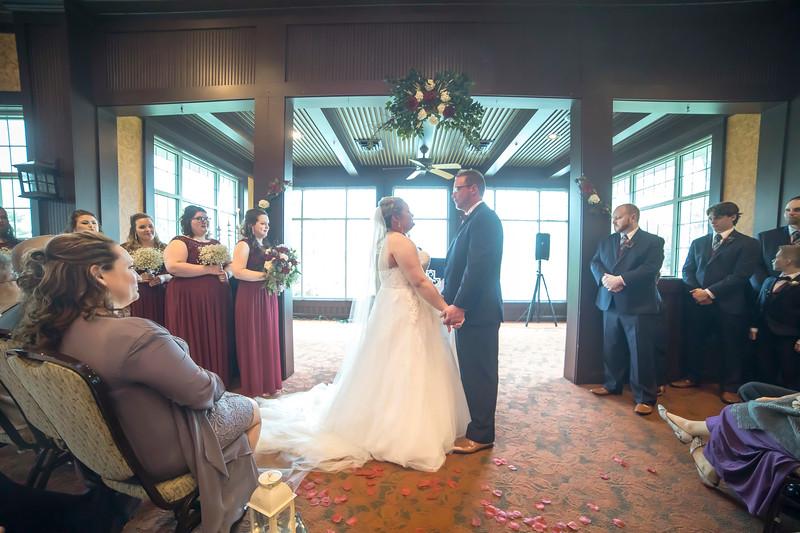 Amanda & Tyler Wedding 0479.jpg