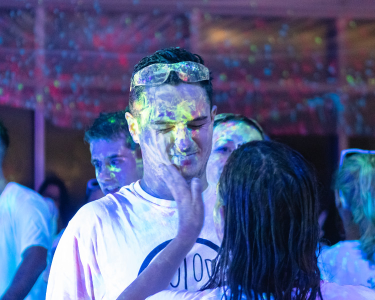 LFC Paint Party 2018-181.JPG