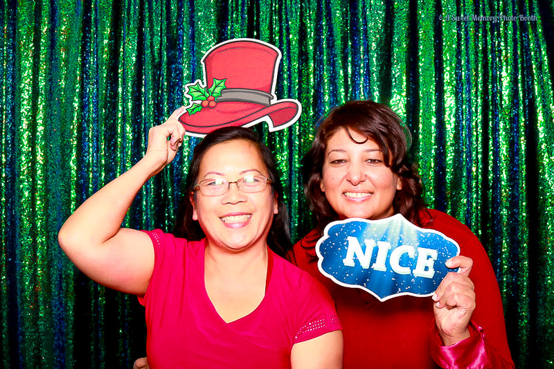 Medtronic Holiday Party -295.jpg