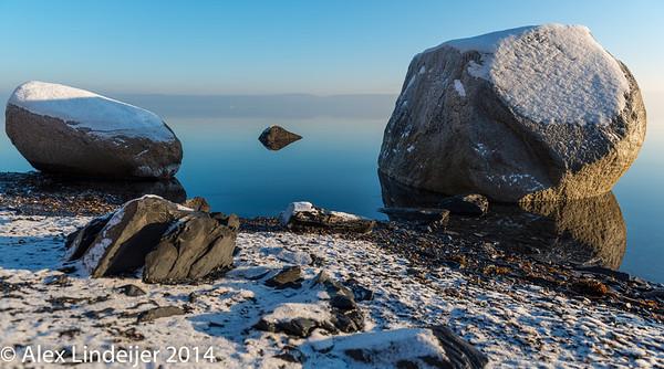 Bjerkås_31_12_2014