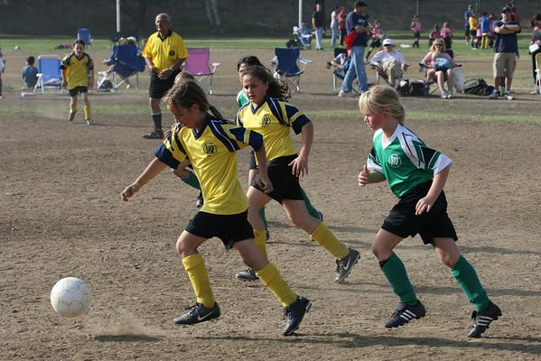 Soccer07Game10_101.JPG